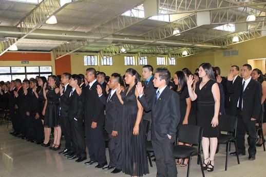 Vestidos graduacion fin de carrera